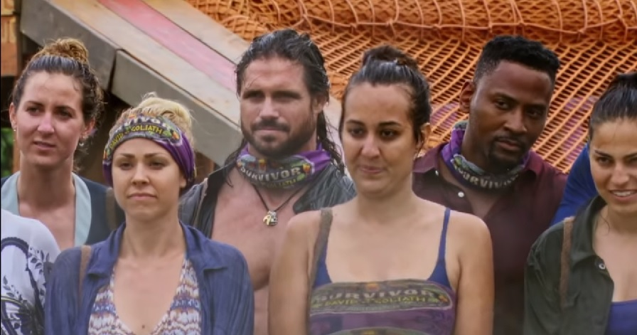 survivor-goliath-david