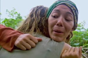 gabby-survivor-crying