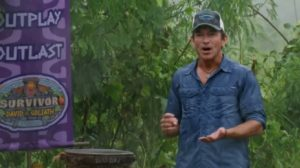 survivor-jeff-probst