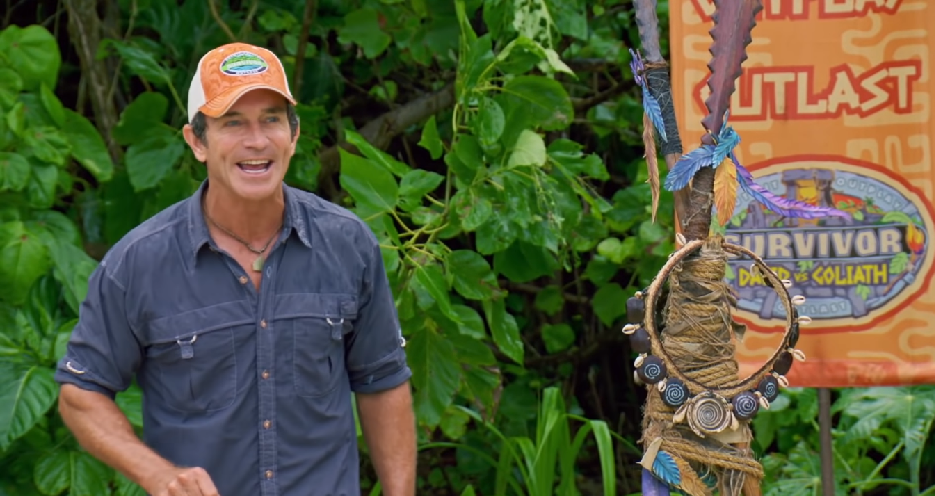 jeff-probst-survivor